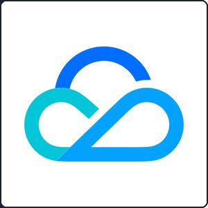 腾讯云 - 产业智变 云启未来